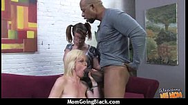 Black Up Your Mom 19