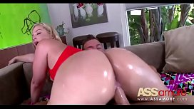 Alexis Texas Best Ass...