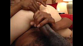 Kayla Marie big black cock xvideos preview