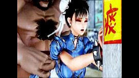 Chun.Li.Winning.Assault...