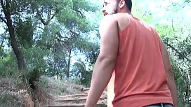 Amateur Couple Tapes Themselves...