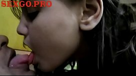 Horny Indian Couple Hardcore Sexits Hot Here-SEXGOPRO