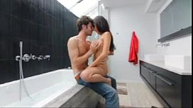 Perfect Babe Fucked Very...