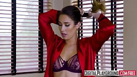 DigitalPlayground - My Wifes Hot...