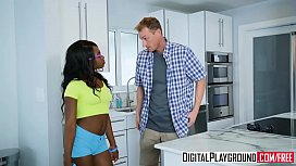 DigitalPlayground - Sharing My White...