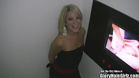 Tiny Tit Country Girl Suck Off Glory Hole Strangers