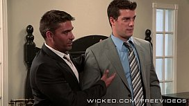 Wicked - Bonnie Rotten gets...