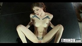 Emo slut gets fucked 184 xvideos preview