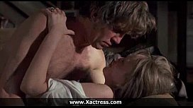 Sex From the movie - Straw dogs xxx pic