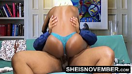 Pornstar Sheisnovember Big Ass...