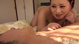 HOT CHINESE MILF - MORE...