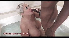 Claudia Marie Hired And...