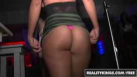 RealityKings Ashton Pierce Bruno...