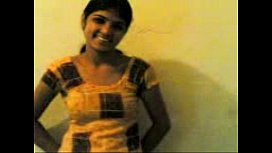 Indian college girl fucked...