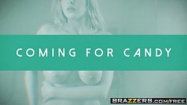 Brazzers - Dirty Masseur - Coming...