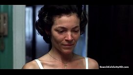 Amy Irving Carried Away 1996