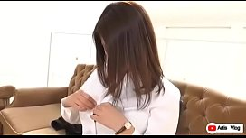 Japanese hot movie sex with her bos | Link group whtsapp &gt_https://pastelink.net/uaek