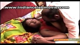 rani bed full shekar4evr preview