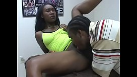 Gorgeous babe Nikole Richie enjoys her tight cut banged hard by a huge hard dick