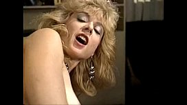 Nina Hartley Sin City...