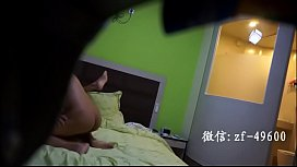 china gay sex 13 sex image