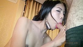 Asian Tranny Miami...