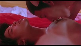 M-Sex And Zen [1991] Amy Yip, Isabella Chow, Mari Ayukawa