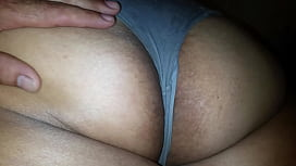 I fucking love my wife big ass