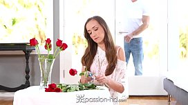 Passion-HD - Victoria Rae...