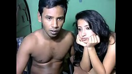 Newly married south indian...