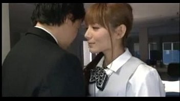 Sex After Work Japanese thumbnail