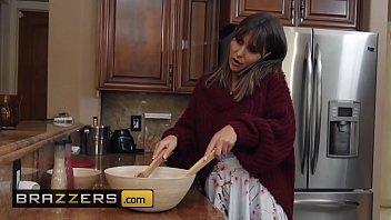 Hot And Mean Chanel Skye Paige Owens Sneaky Little Skank Brazzers
