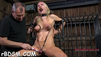 Medievil sex torture videos - Sm free clips