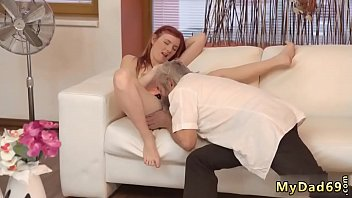 Swingers young and old couple wife getting anal first time Unexpected thumbnail