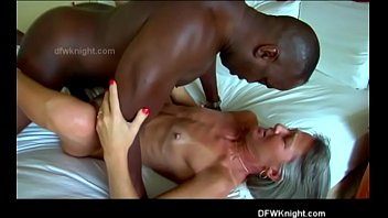 Sex With his Wife