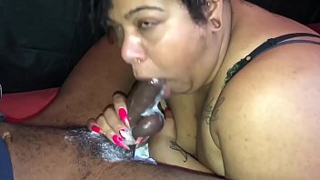 I swallow nyc escort Queen spit blows k slammer