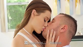 PASSION-HD ULTIMATE tease fuck with Lana Rhoades