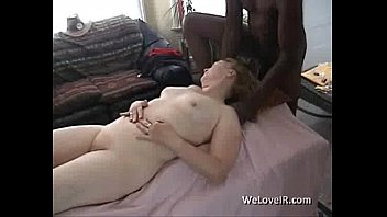 Interracial southern women fucking - Mature white women getting some young black stick