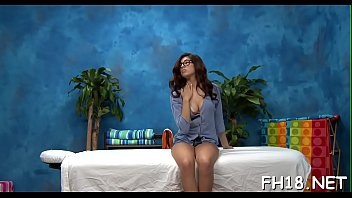 Magnificent Ava Taylor craves for oral pleasure