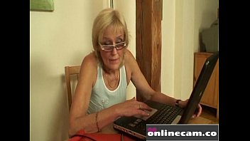 Hottest Blonde Old Bag Gives Head and gets Pussy Fucked Porn Free becky.mydreamdate.online
