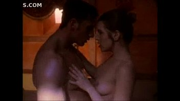 Hot love scene sex Tiendra demian alphoso rose - emmanuelle a lesson in love