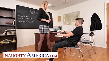 Naughty america sophia deluxe gets a fucking good class agreement thumbnail
