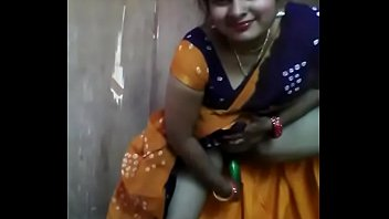 7894835016 whatapp guys please  satisfy me please please contact what's app
