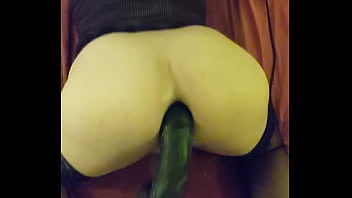 """Trav Sissy get nailed by huge dildo machine in her ass <span class=""""duration"""">2 min</span>"""