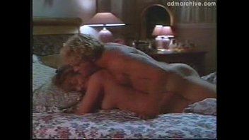 Joan crawford nude photos Joan severance and tanya roberts - almost pregnant