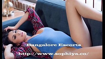 Banned sex websites - Indian college girl bangalore escorts www.sophiya.co