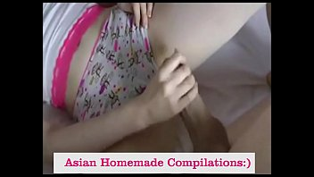 Asian college teen blowjob compilations the sexy 18yo girl afterclass