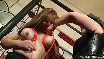 Lesbian latina domination and chubby lezdom bbw of south american amateur Preview