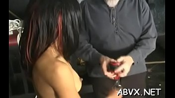 from Johnny free video virgint american native babe xxx