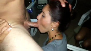 Cumshot suprize streaming video Hot amateur wife blowjob - xdance.stream